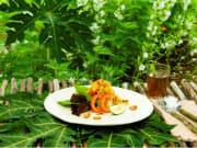 Som-Tam-Salad[1]