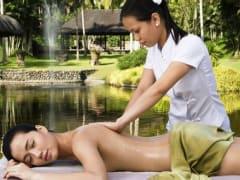 Relaxation-Massage-e1358403964586[1]