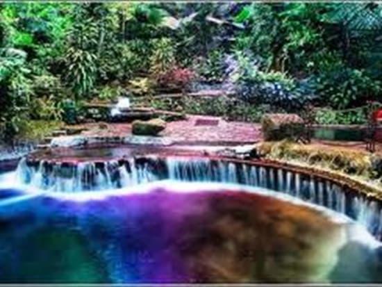 pix hidden valley8