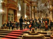 Vivaldi Orchestra