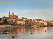 Haus Zem glaine Aengelhof__c_ Basel Tourismus