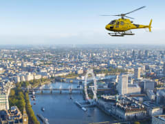 London_Helicopter_tour