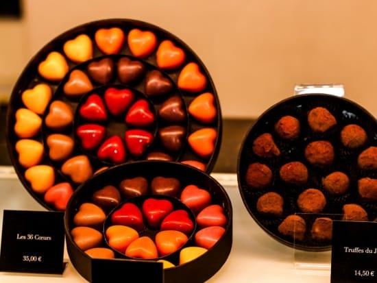 Brussels-Choocolate-an-Workshop-121-1100x733
