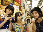 photo_0677