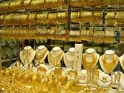 Dubai_Deira_Gold Souq