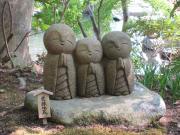 genji-pond