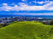 Mt.Eden_Blaine Harrington