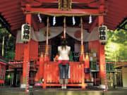 ashinokoclub(クルージング・秋4)