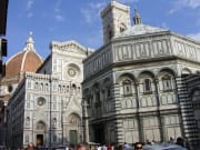 Florence Cathedral Florence Duomo Italy