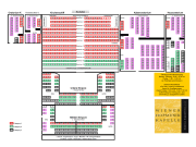 seating_map