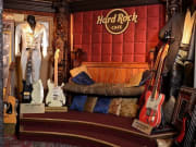 Hard Rock Good Times