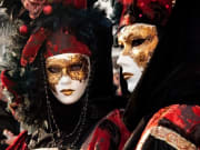 Venice Carnival Tour