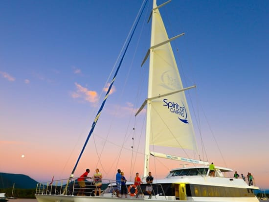 Spirit of Cairns 2015 - 20 of 36
