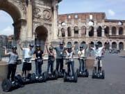 Rome Segway Tour 20