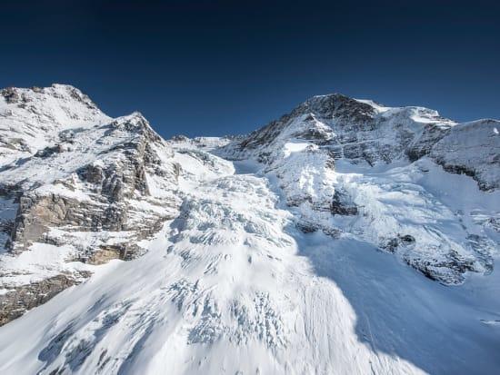 JR_n_0004_Eigergletscher