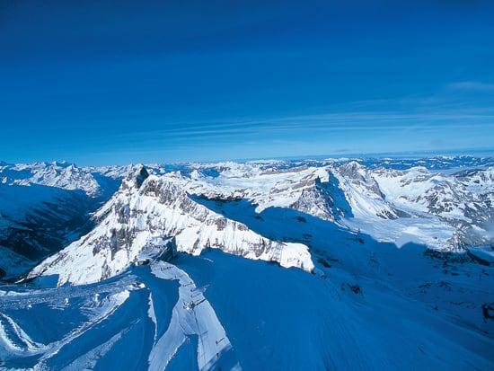 200106_GletscherGrotte03