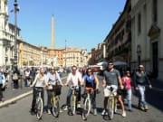 Rome-Bike-Tour-Colosseum (1)