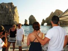 USA_Mexico_Los-Cabos_Mystical-Arch