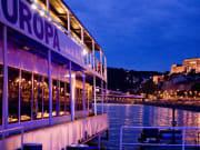 Hungary, Budapest, cruise, europa