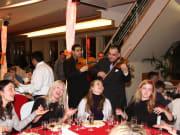 Hungary, budapest, friends, christmas