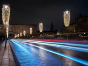 stockholm-by-night-8