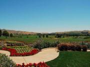 Eagle Vines Vineyards & Golf Club