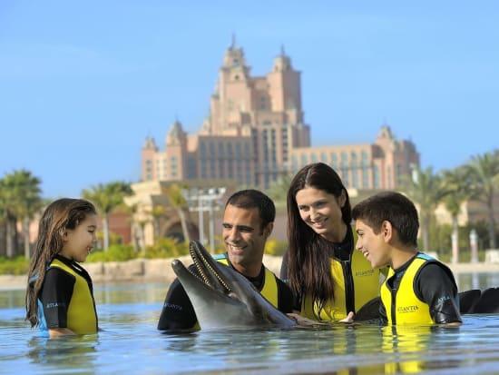 Dolphin Encounter1