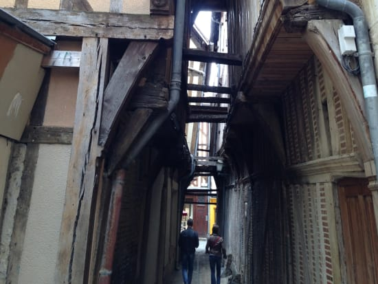 troyes ruelle des chats (3)