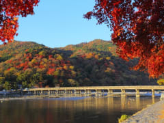 arashiyama_autumn_1