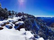 MV_winter22