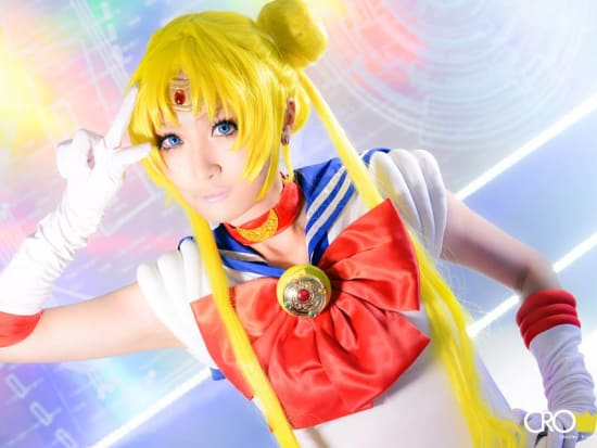 Cosplay Experience And Photo Shoot In Akihabara Instant Confirmation