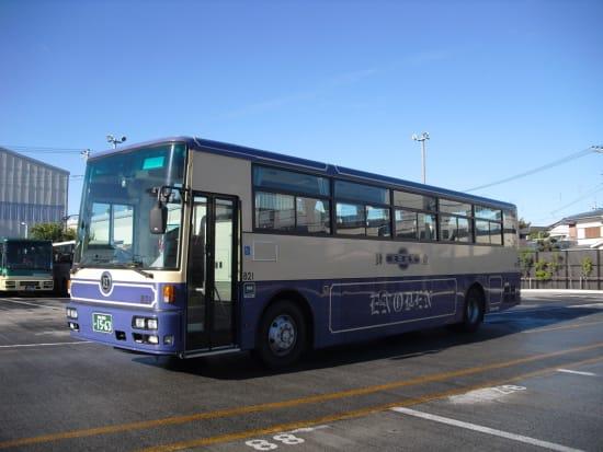 bus-shizuka (1)