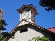 北海道大学②