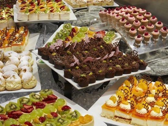 desert buffet-web