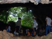 ヤジヤーガマ探検184s
