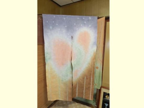 京の絞り工房10