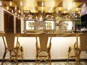 Profile TG Lounge Inter-16
