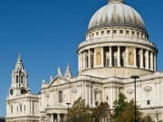 0310_0019_saint-pauls-cathedral (1)