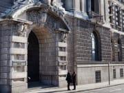 0310_0019_saint-pauls-cathedral (1)