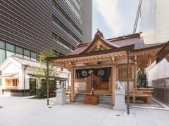 1 Culture Experience Tour (Fukutoku Shrine)_1
