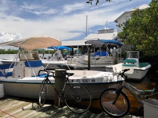 20160114145021_533011_10_west_florida_boats-crop