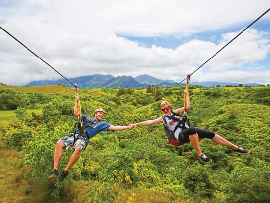 USA_Hawaii_Princeville-zipline-ride_03
