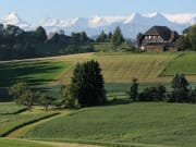 Bern, berne, switzerland
