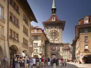 Zytglotte, Bern, berne, clock tower