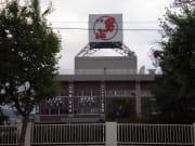 旭山1_1