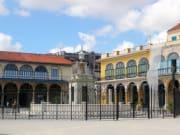Fortune-Teller-Cuba