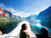 Sognefjord in a nutshell_Paal_Audestad_FjordTours_Com