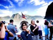 Sognefjord_in_a_nutshel_Paal_Audestad_Fjordtours_com