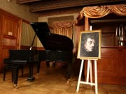 Chopin Concert 1