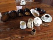 20160121164020_537390_7_Mavis_Bank_coffee_factory